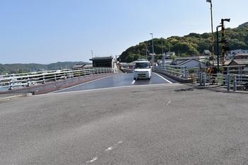 DSC_0265a.jpg